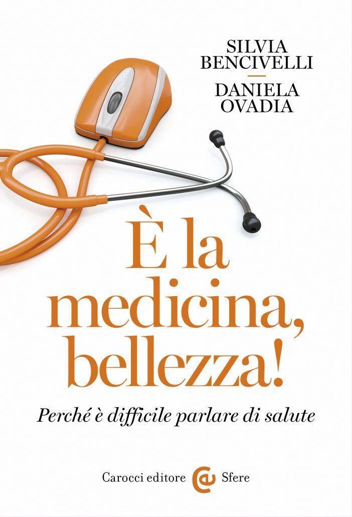 SFE_Bencivelli_ELaMedicinaBellezza_PIATTO