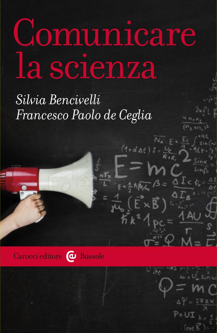 Comunicare la scienza